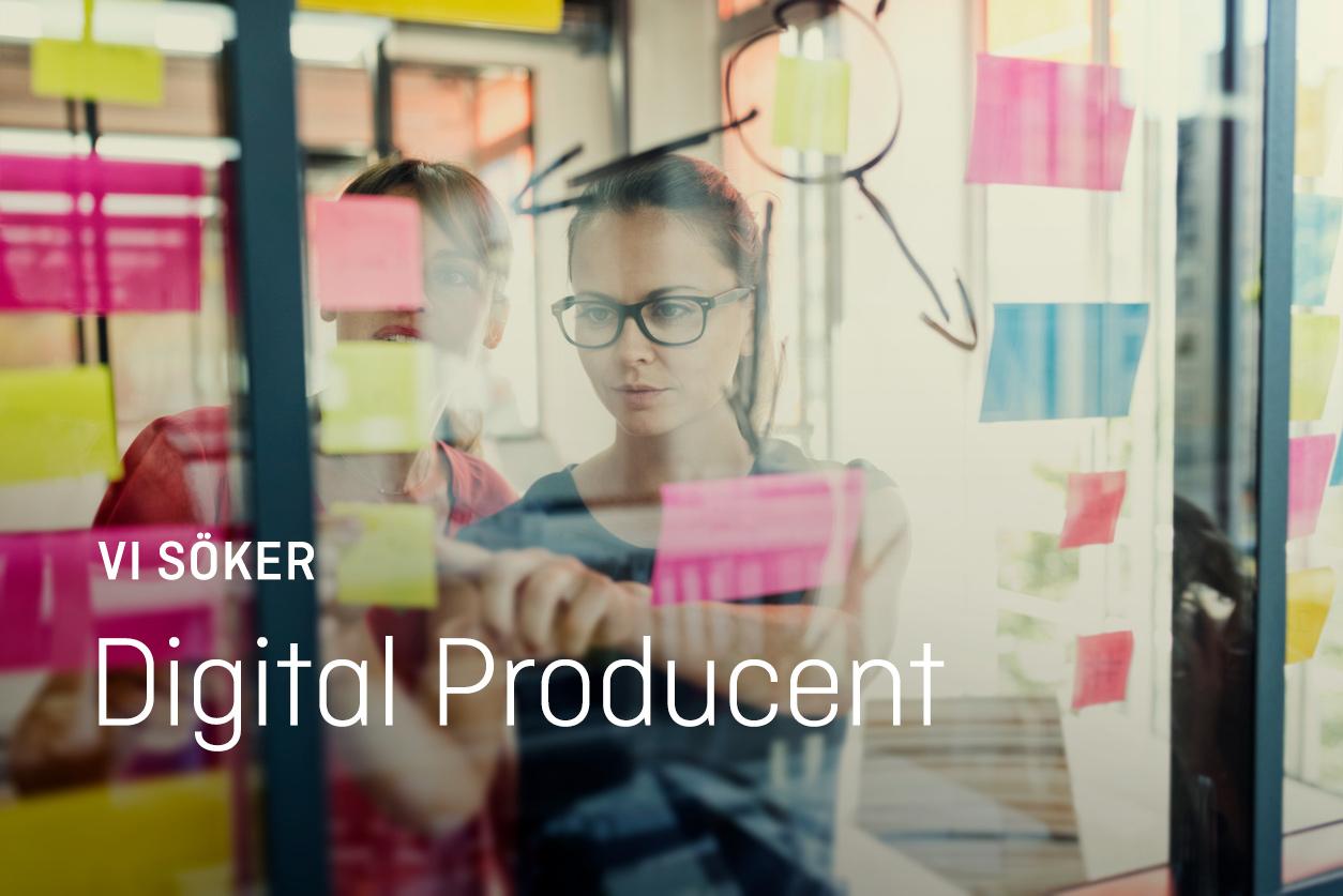 madington-digitalproducent