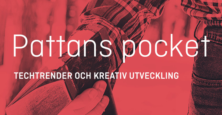 MDTN Pocket