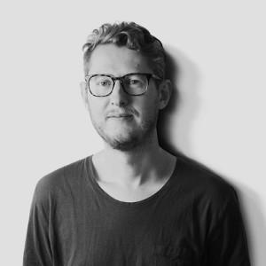 Pontus Armini - Developer - Madington
